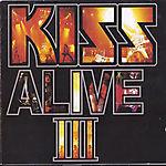 Alive III (1993)