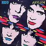 Asylum (1985)