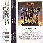 Destroyer (1976)