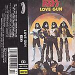 Love Gun (1977)