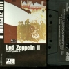 Led Zeppelin II (1969)