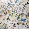 Led Zeppelin III (1970)