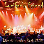 Live @ Sweden Rock 2015 (2015)
