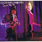 Lucifer's Friend - Sneak Me In (1980)