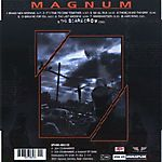 Magnum - Brand New Morning (2004)