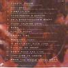 Magnum - Chapter & Verse (1993)