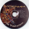 The Visitation (2011)