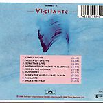 Vigilante (1986)