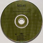 MD.45 - The Craving (1996)