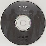 Дискография MD.45