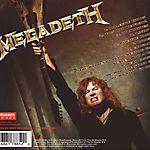 Megadeth - Endgame (2009)