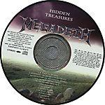 Hidden Treasures (1995)