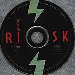 Risk (1999)
