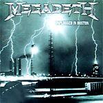 Unplugged in Boston (2006)