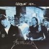 Garage Inc. (1998)