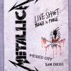 Live Shit: Binge & Purge (1993)