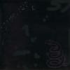 Metallica (1991)