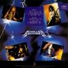 Ride the Lightning (1984)