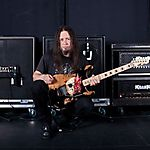 Michael Wilton