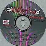 Mötley Crüe - Dr. Feelgood (1989)