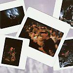 Mötley Crüe - Live: Entertainment or Death (1999)
