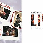 Live: Entertainment or Death (1999)