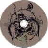 Motörhead - All the Aces (1993)