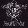 Motörhead - Bastards (1993)