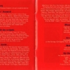 Live at Brixton Academy (2003)