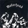 Motörhead (1977)