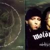 Overnight Sensation (1996)