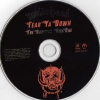 Tear Ya Down: The Rarities (2002)