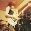 The Very Best of Motörhead (2002)