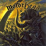 We Are Motörhead (2000)