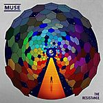 Muse - The Resistance (2009)