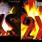 2XS (1982)