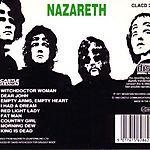 Nazareth (1971)