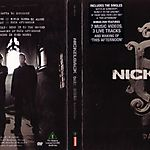 Nickelback - Dark Horse (2008)