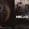 The Best of Nickelback Volume 1 (2013)