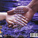 Nightwish - Century Child (2002)