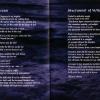Oceanborn (1998)