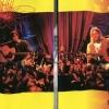 MTV Unplugged in New York (1994)