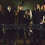 Nocturnal Rites