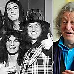 Noddy Holder