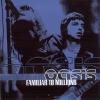 Familiar to Millions (2000)