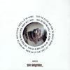 Stop the Clocks (2006)