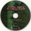 Hello from the Gutter: The Best of Overkill (2002)