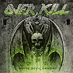 White Devil Armory (2014)