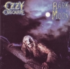 Ozzy Osbourne - Bark at the Moon (1981)
