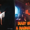 Diary of a Madman (1981)